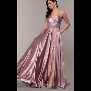 Faviana S10209 Prom Dress